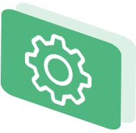Automatiseren, Netwerkevent Organiseren
