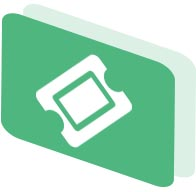 Toegangskaarten Event, Netwerkevent Organiseren